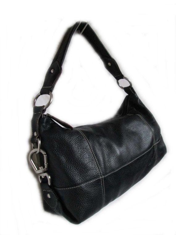 30 best images about Unique genuine leather handbags Vintage ...