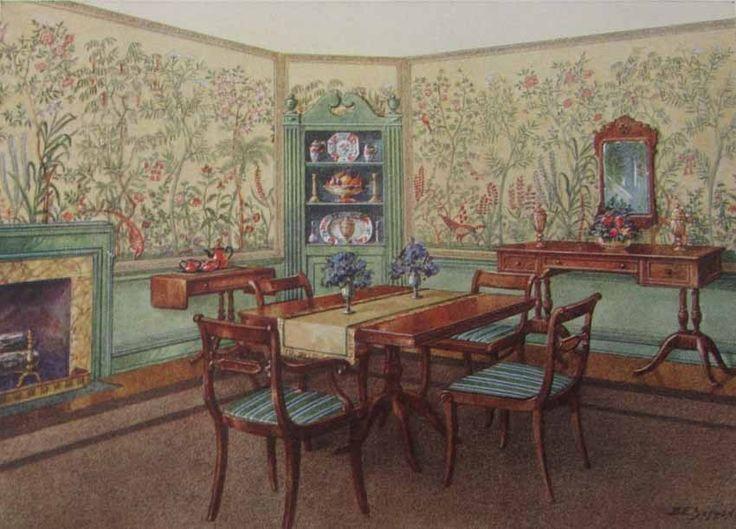 Meer dan 1000 idee n over jaren 39 20 meubelen op pinterest for Interieur 60er jaren