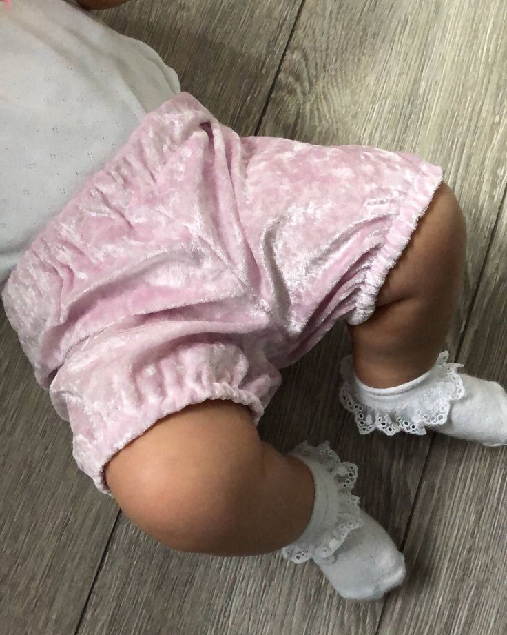 Excited to share the latest addition to my #etsy shop: Velvet Bloomers, Diaper Cover, Baby Girl Bloomers, Diaper Cover, Cake Smash Diaper Cover, Photo Prob, Baby Shorts, Baby Shower Gift, baby bl