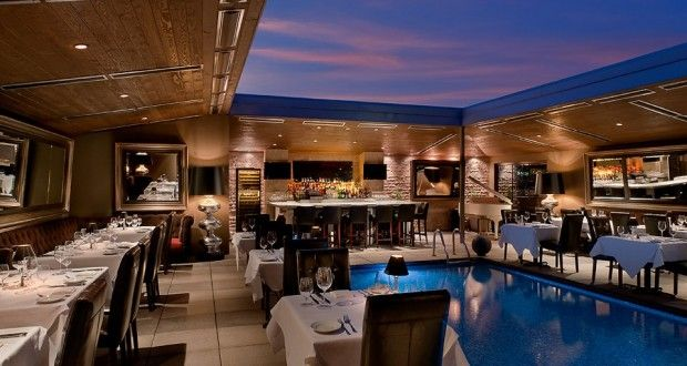 17 Best Images About Scottsdale Restaurants On Pinterest