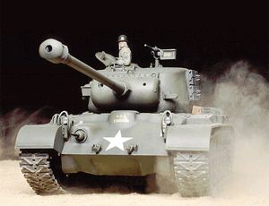X Hobby Store has the perfect RC Tanks for you! Visit our site today for more info about our RC models. www.xhobbystore.com/