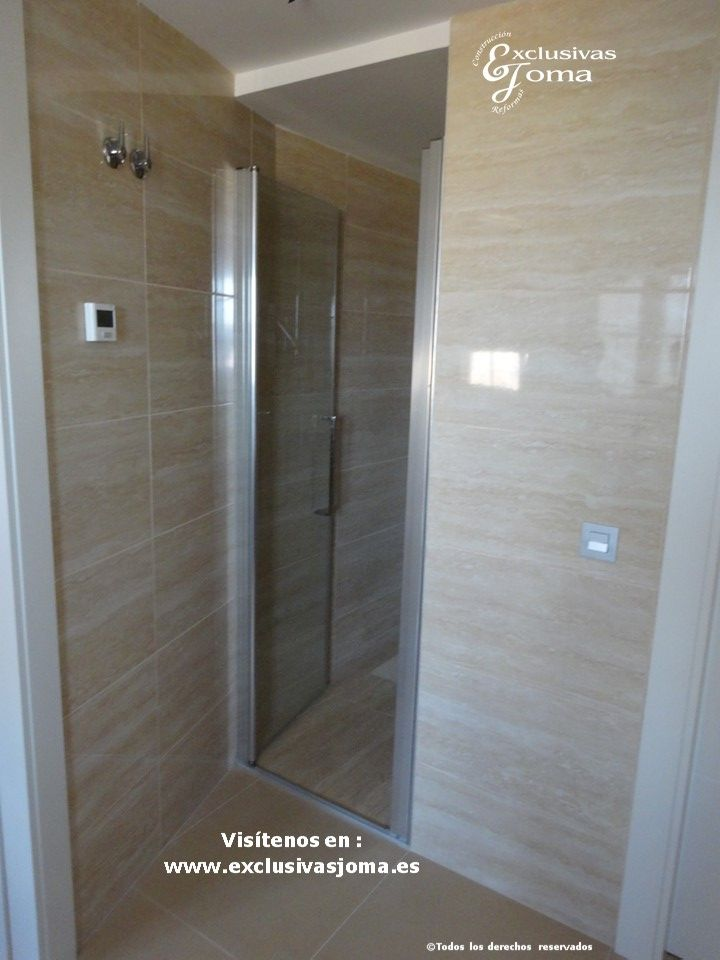 1000 images about calle guadiana chalets nuevo tres cantos on pinterest - Chalets tres cantos ...