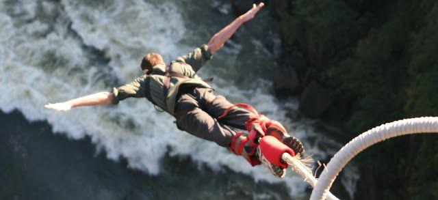 Adventure Trekking Nepal: Adventure Expedition In Nepal