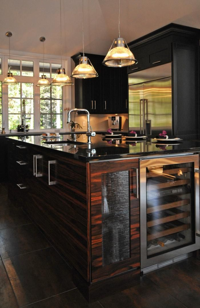 76 best cabinet miralis images on pinterest corner for Cuisine classique