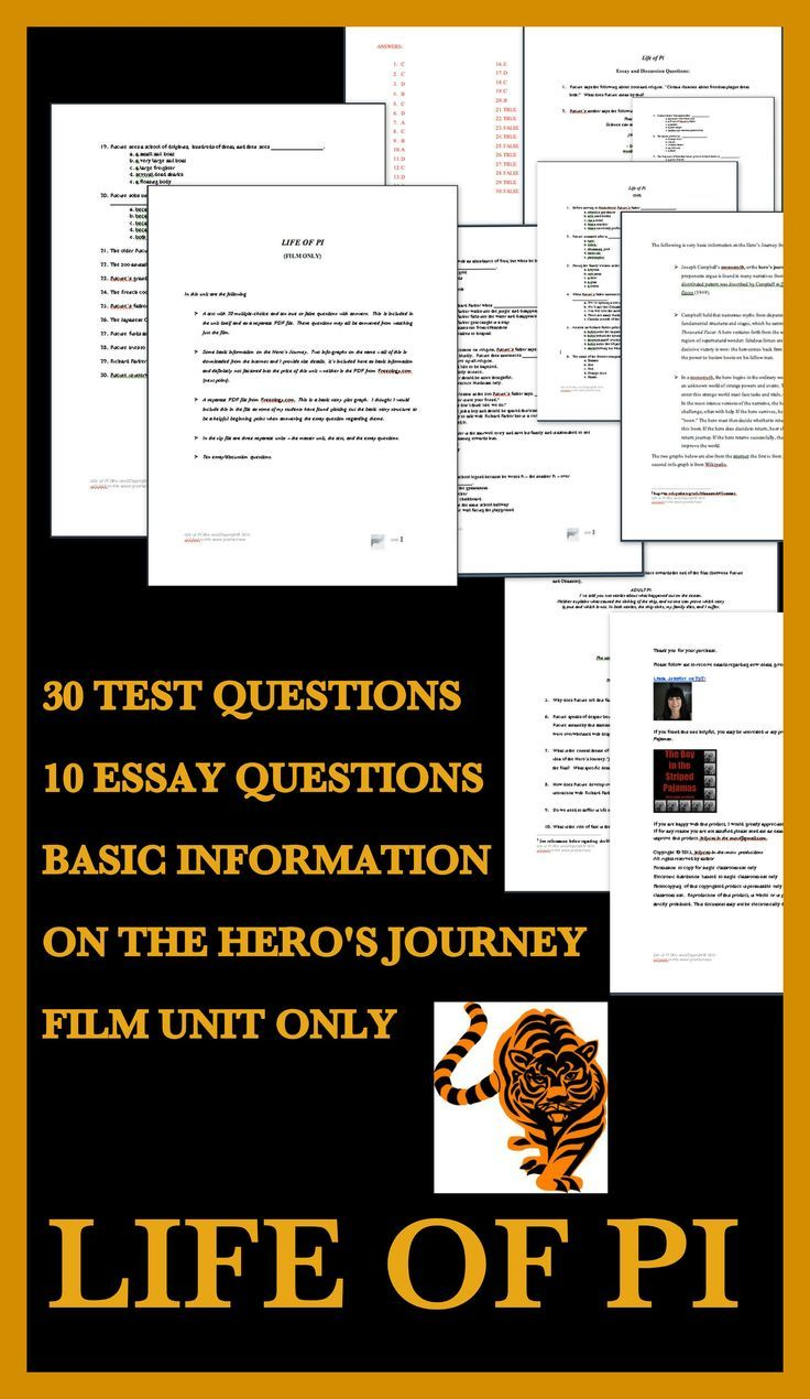 essay life is a journey essay about journey best ideas about life  best ideas about life of pi film life of pi book 17 best ideas about life