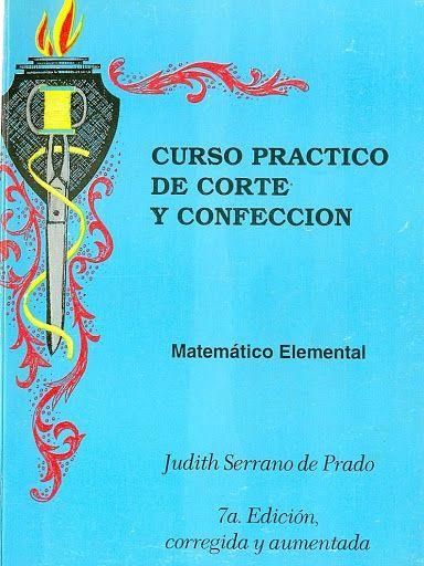 cirso prctico y completo - Elena Ortiz de Escobar - Álbumes web de Picasa