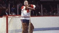 The Official Web Site - Montréal Canadiens