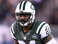 Darrelle Revis: Hunger to play is definitely there - NFL.com