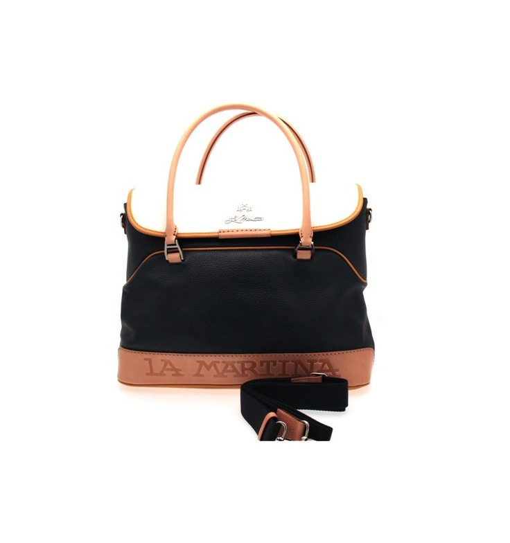 GENUINE LA MARTINA Bag Indipendencia Female - 047025082, $427