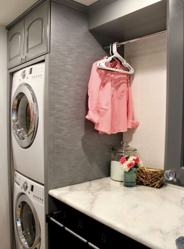 Best 25 Ikea Laundry Room Ideas On Pinterest Laudry