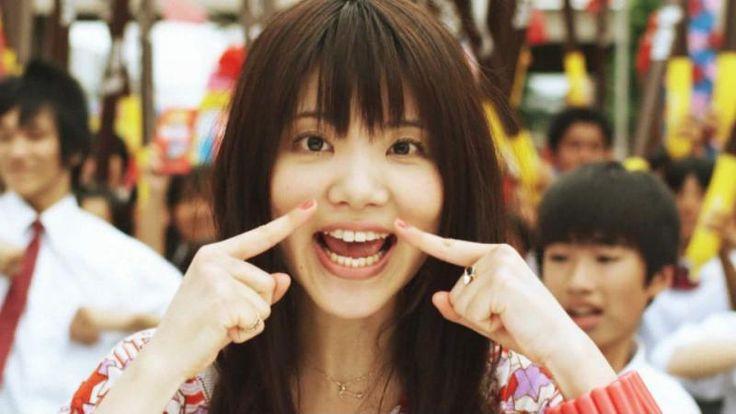 yoshioka kiyoe - Google Search