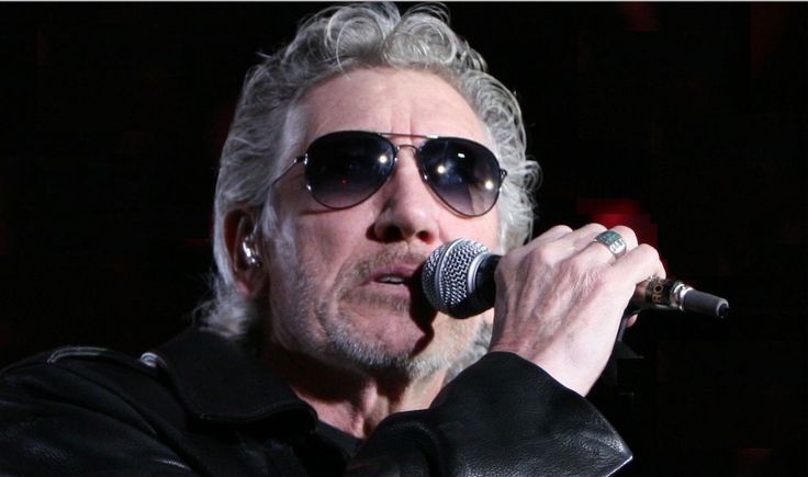 Pink Floyd founding member Roger Waters, vocal activist for the BDS and Israel's demise, is now the subject of a documentary film being made by an award-winning filmmaker and New York Times bestselling author. By Paul Miller     Pink Floyd founding member and former bassist Roger Waters has spe