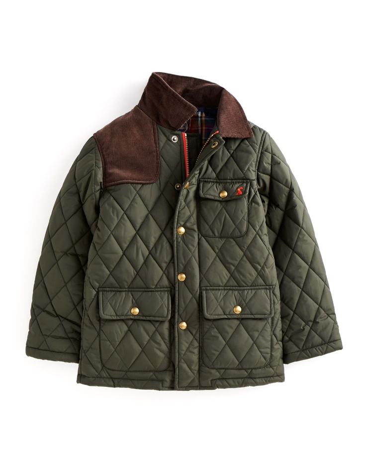 1000 images about aw14 outerwear on pinterest