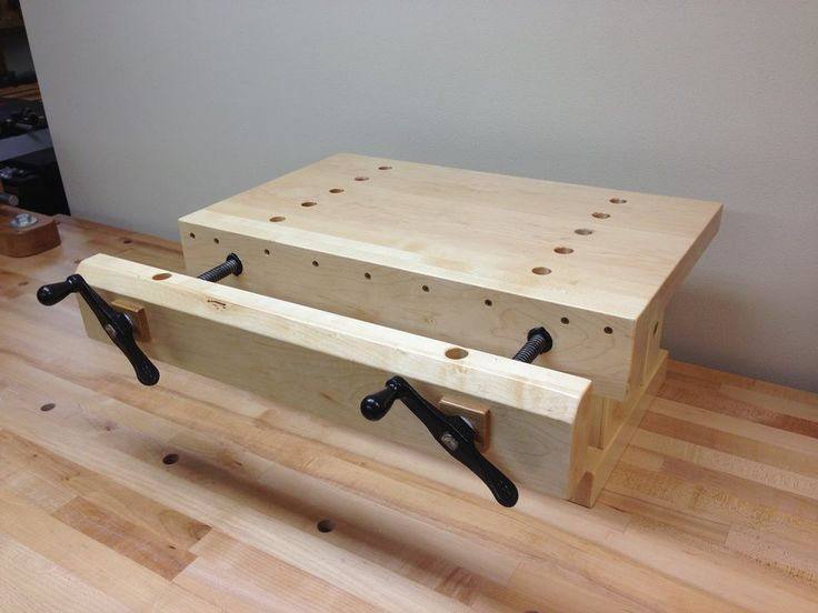 Best images about workbench designs on pinterest