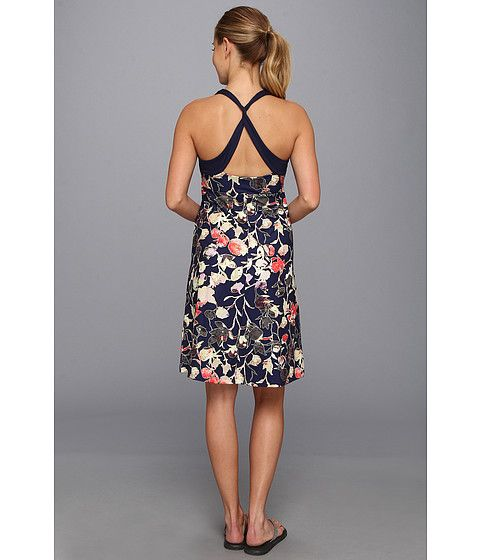 Patagonia Morning Glory Dress Black - Zappos.com Free Shipping BOTH Ways