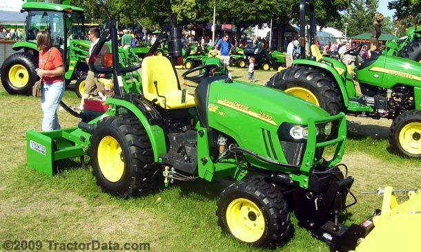 15 best ideas about john deere 2320 on pinterest john. Black Bedroom Furniture Sets. Home Design Ideas