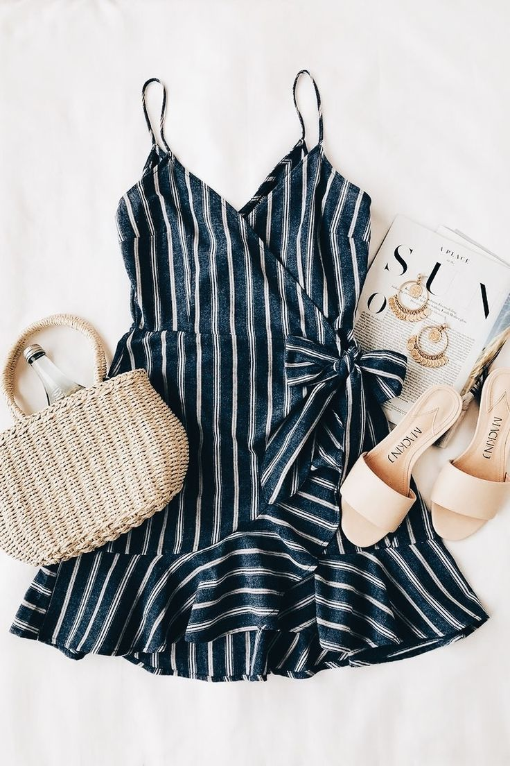 Raegencallihan Fashion ♡ Dresses Fashion Spring Outfits
