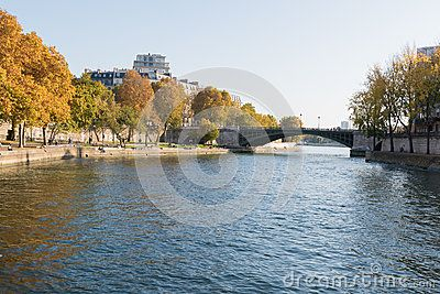 Pont De Sully Bridge - Download From Over 27 Million High Quality Stock Photos, Images, Vectors. Sign up for FREE today. Image: 46548840