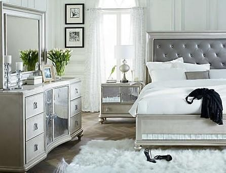 75 best Master Bedroom images on Pinterest
