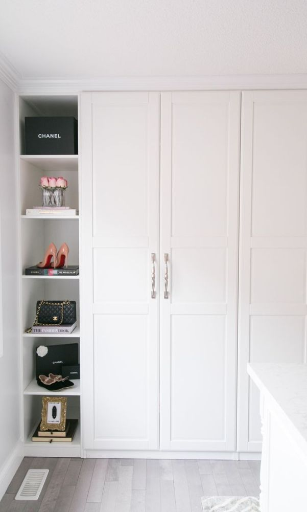 60 Best Built In Wardrobe Designs Images And Ideas In 2020 Part