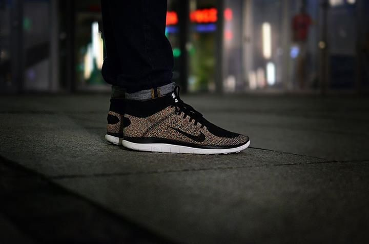 new style b5c88 2a94f ... Nike Free Flyknit 4.0 Multicolor Clothes Pinterest Nike free flyknit ...