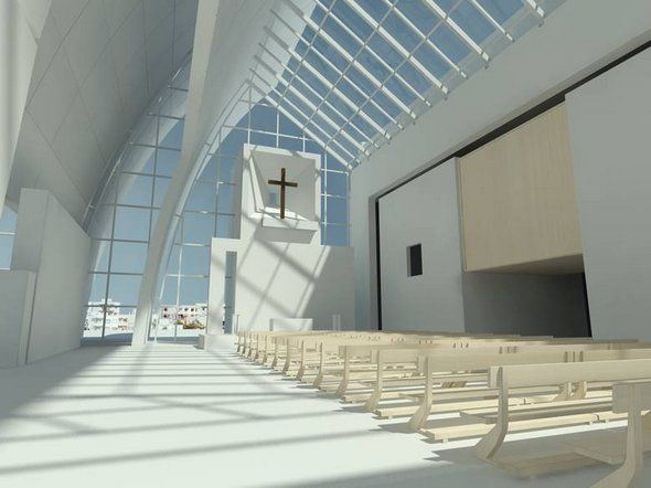 Modern Architecture Church Design 401 best architecture of christian churches ✝ images on pinterest