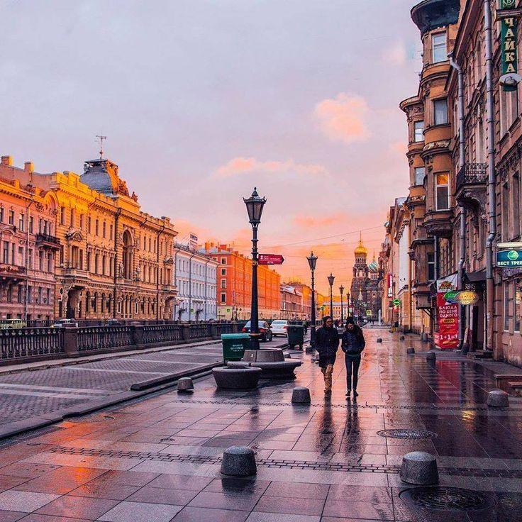 небольшого спб красивые улицы для фотографии конце темы предлагаются