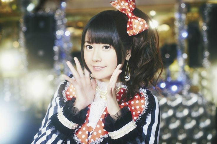 "Ayana Taketatsu Reveals MV for her New Single ""Shumatsu Cinderella"" | Japanese kawaii idol music culture news | Tokyo Girls Update"