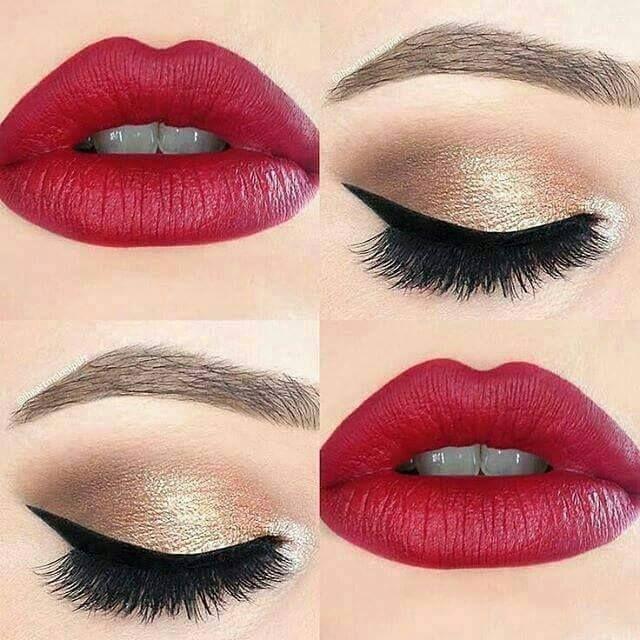 https://www.facebook.com/makeuplessons/photos/a.126573724107875.22269.125327794232468/1159156387516265/?type=3
