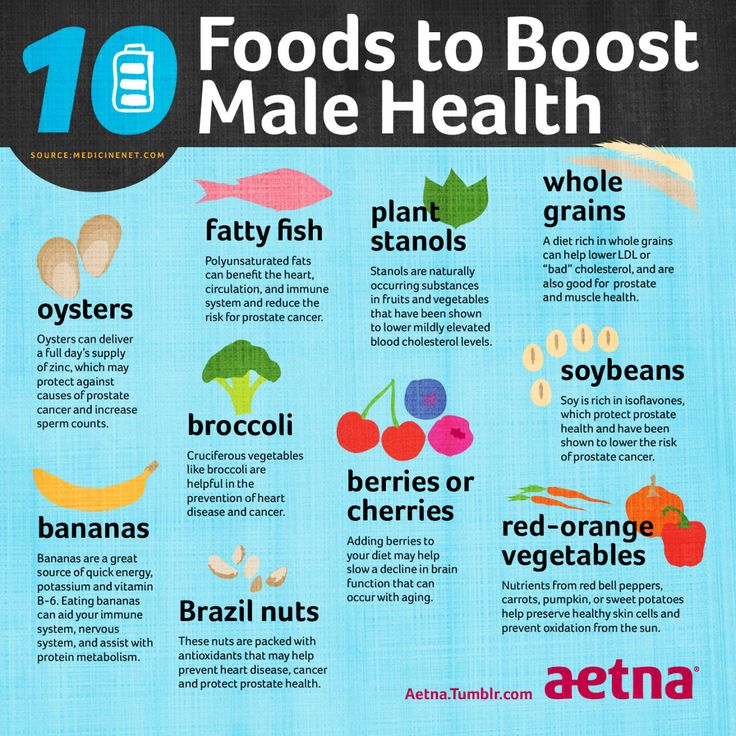 202 best images about the healthy male on pinterest