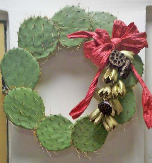 Christmas Decorations All Year Long: 361 Best Christmas All Year Long Images On Pinterest