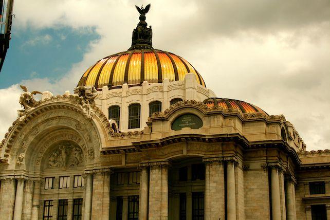 AFAR Magazine Post: 10 Reasons to Visit Mexico Now, with Joe Diaz by Joseph Diaz