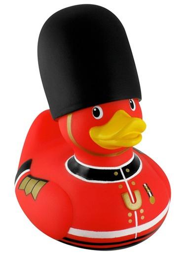 Brilliant Bath Ducks