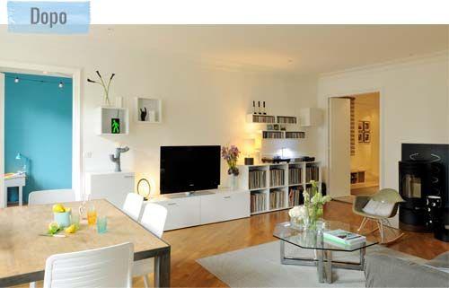Restyling a Parigi: Blog Arredamento Interior Design Lifestyle