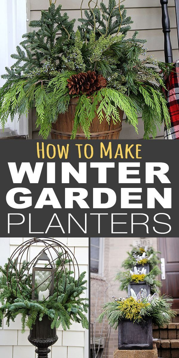 d0b7b8790335a4ffa78bdbfdaff71f90 - How Do Gardeners Make Money In Winter