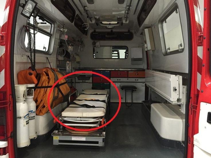 Автоледи впала в кому после того, как врезалась в столб в центре Москвы http://kleinburd.ru/news/avtoledi-vpala-v-komu-posle-togo-kak-vrezalas-v-stolb-v-centre-moskvy/