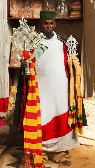 :::: PINTEREST.COM christiancross ::::  Lalibela, Ethiopia