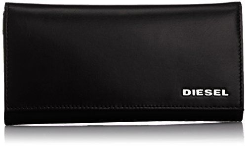 [ディーゼル] DIESEL メンズ 財布 24 A DAY - wallet, http://www.amazon.co.jp/dp/B00TPDY6MQ/ref=cm_sw_r_pi_awdl_3EHxvb1ZZSTAM
