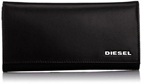 [ディーゼル] DIESEL メンズ 財布 24 A DAY - wallet, http://www.amazon.co.jp/dp/B00TPDY6MQ/ref=cm_sw_r_pi_awdl_3EHxvb1ZZSTAM