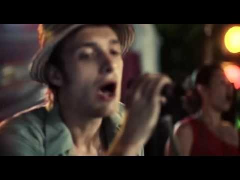 Paolo Nutini - Candy.