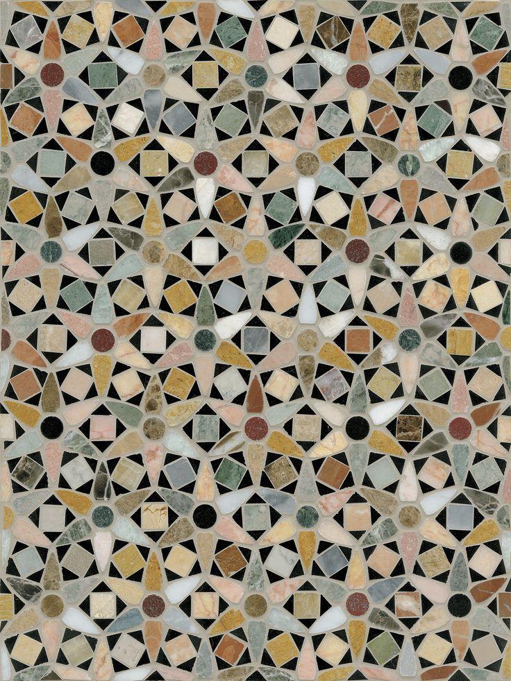 25+ unique Mosaic tile art ideas on Pinterest | Mosaic ideas ...