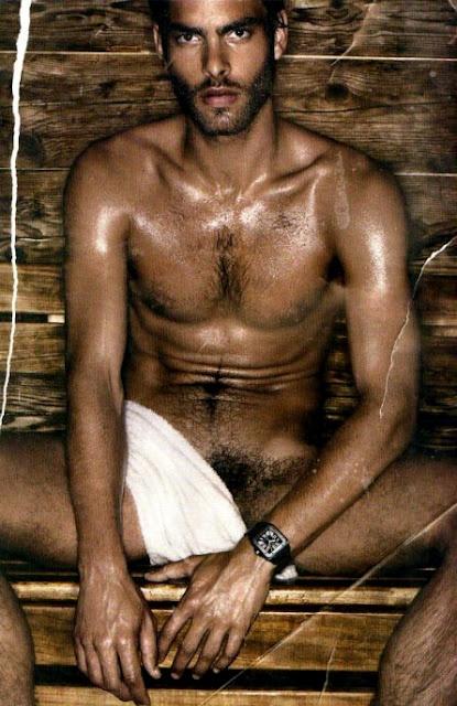 vogue sauna kokemuksia seksivälinekauppa gay
