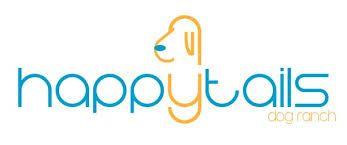 Image result for dog ranch logo