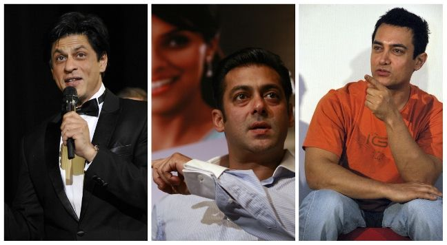 Turning 50, yet creating 'dhoom' - read complete Article click here.... http://www.thehansindia.com/posts/index/2015-03-15/Turning-50-yet-creating-%E2%80%98dhoom%E2%80%99-137496