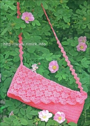 Pretty envelop purse with diagram #01: Crochet Purse Patterns, Quaver, Crocheted Bags, Crochet Purses, Crochet Patterns, Bag Patterns, Crochet Bags Purses Totes, Wallet, Bags Purses Baskets Handmade