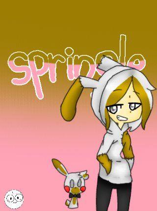 #fnafhs Springle - Búsqueda de Twitter