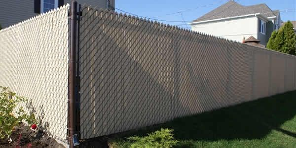 Best wood fencing images on pinterest fence styles