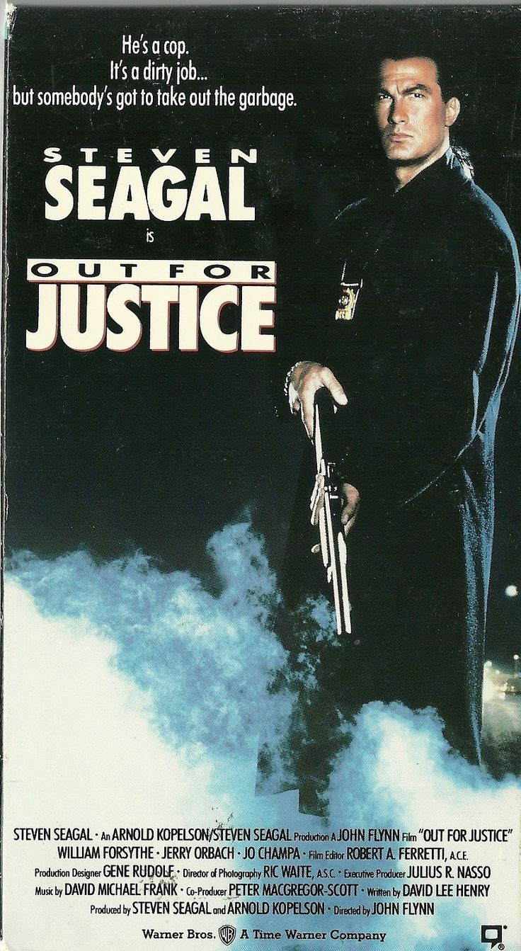 February 24 Happy birthday to Dominic Chianese - OUT FOR JUSTICE