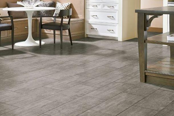 alterna enchanted forest flooring pinterest vinyls stone flooring and luxury. Black Bedroom Furniture Sets. Home Design Ideas