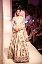 Manish Malhotra | Lakme Fashion Week 2013